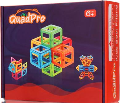 QuadPro